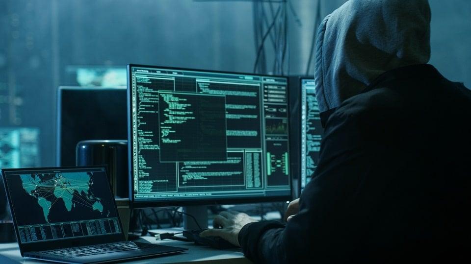 Kryptopia-policía-Nueva-Zelanda-hacker