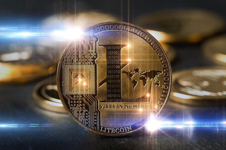 Litecoin-Lightning-Network-CoinGate