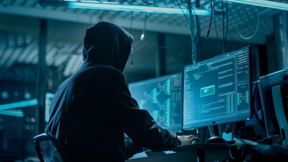 cryptojacking-investigación-más buscados