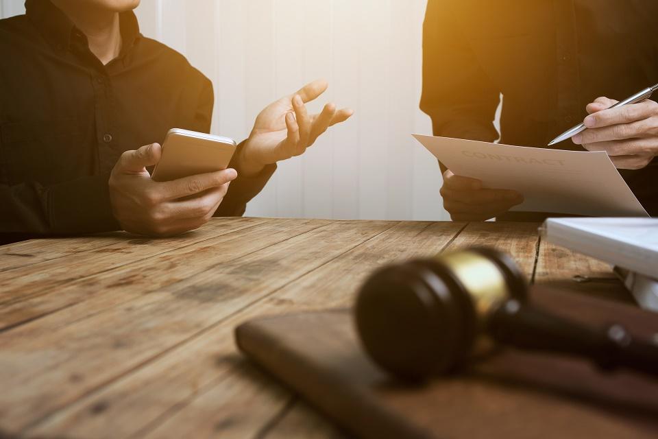 tribunal-apelaciones-notificación