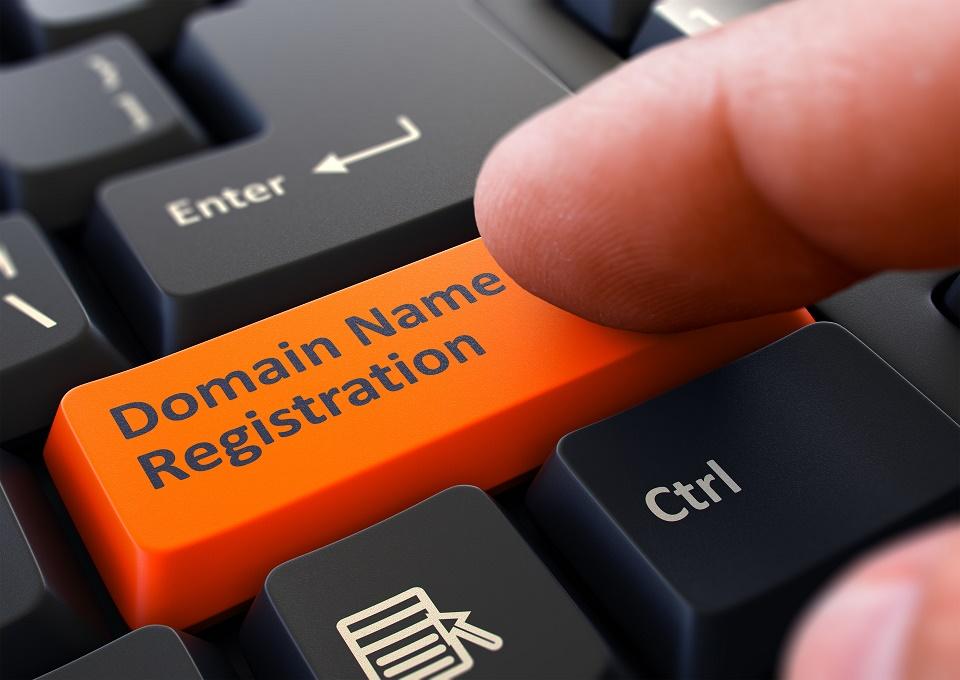 RIF-Labs-registro-nombre