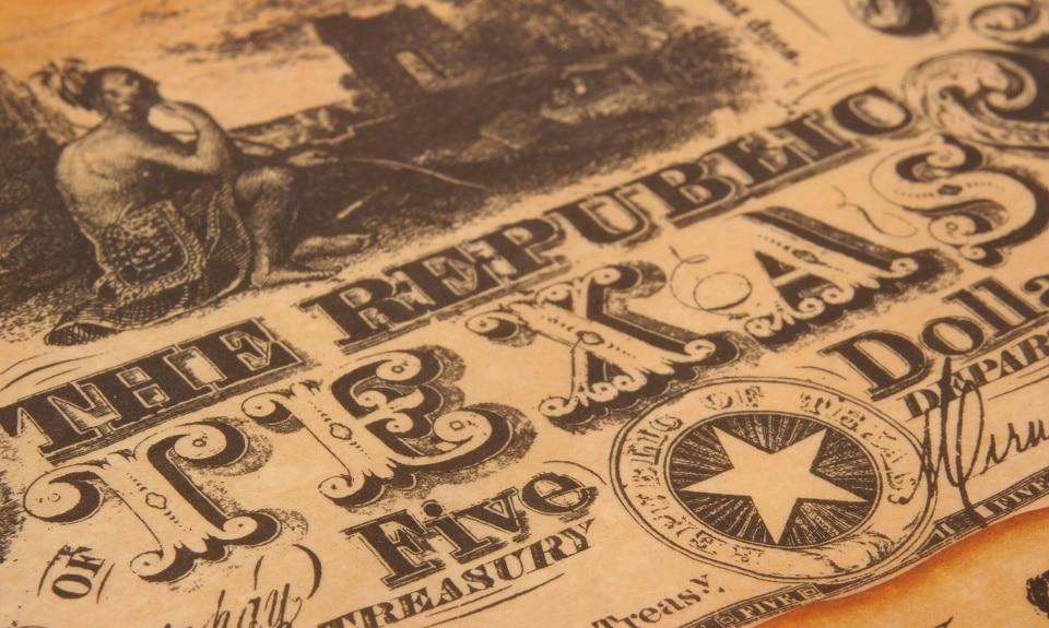 regulación-Estados-Unidos-moneda-anclada
