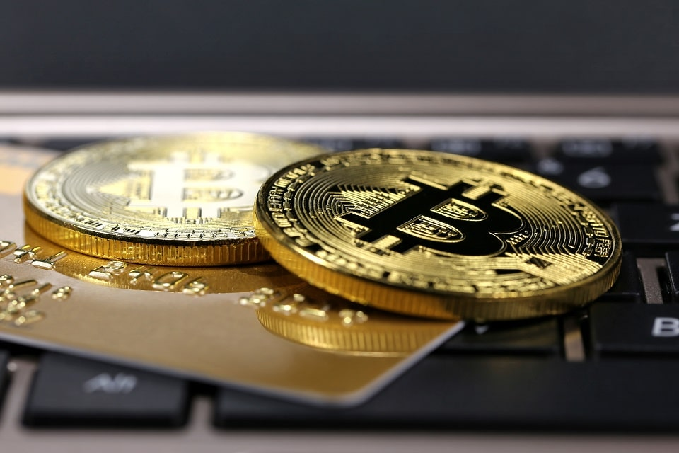 tarjeta-crédito-mercado-criptomonedas