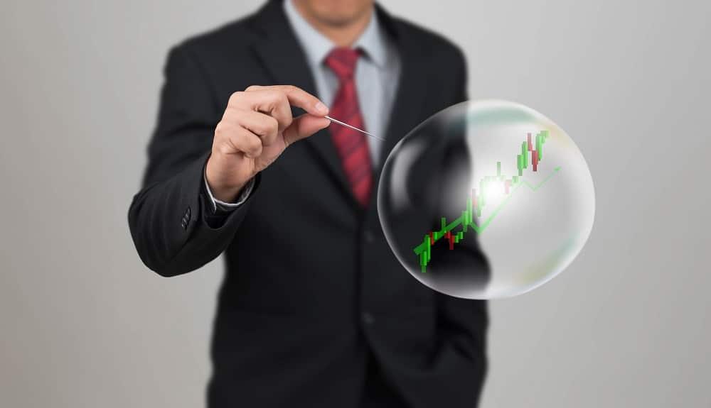 XRP-ripple-capitalizacion-mercado