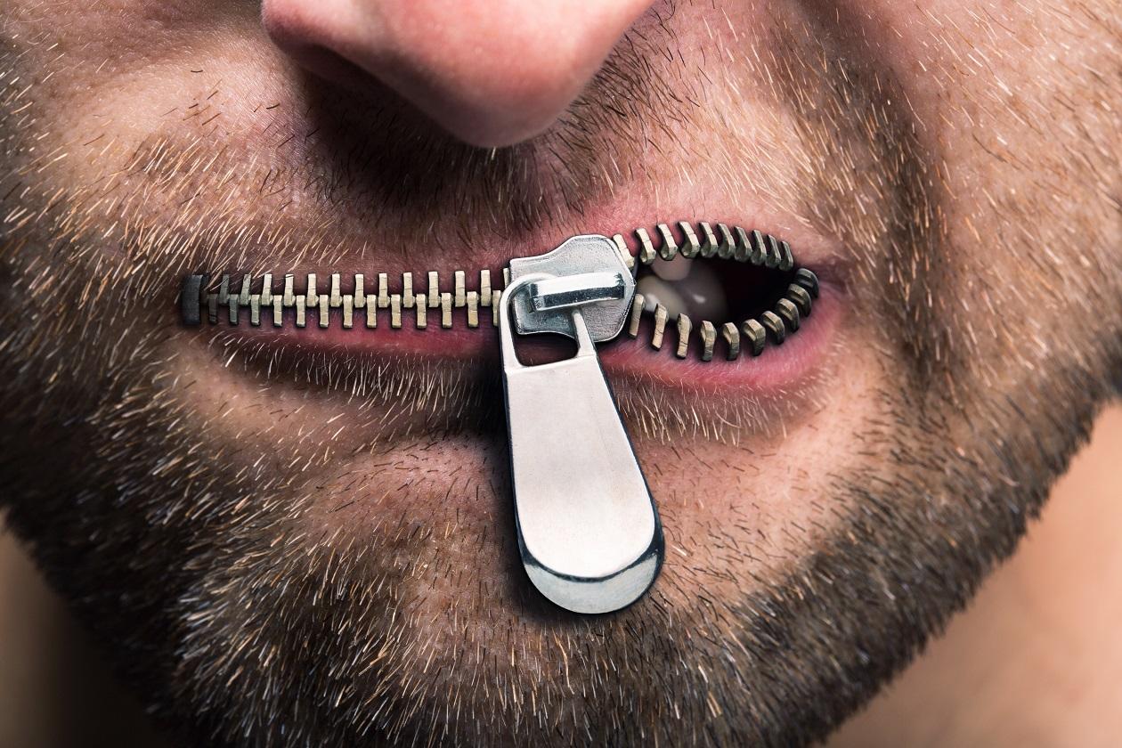 autocensura-china-regla-blockchain-regulacion