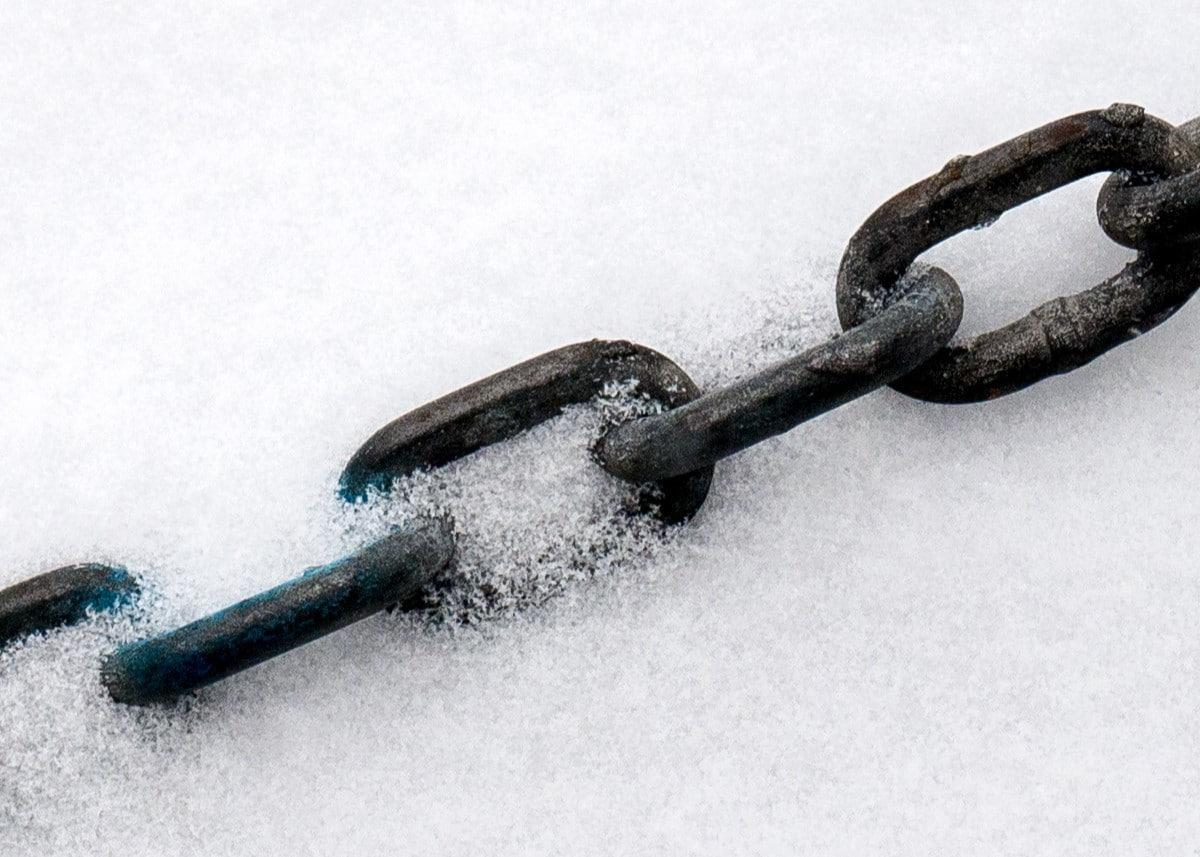 beam-cadena-blockchain-congelada