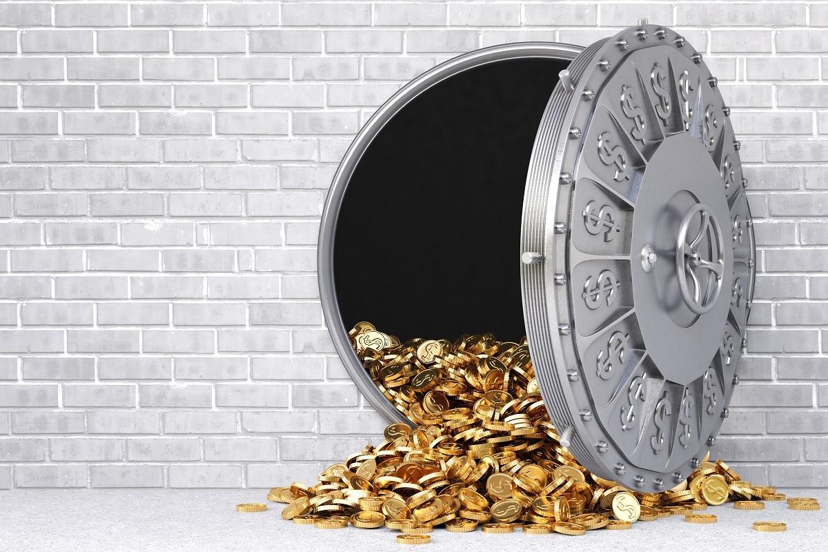 bitcoin-suiza-banco-custodia-criptoactivos