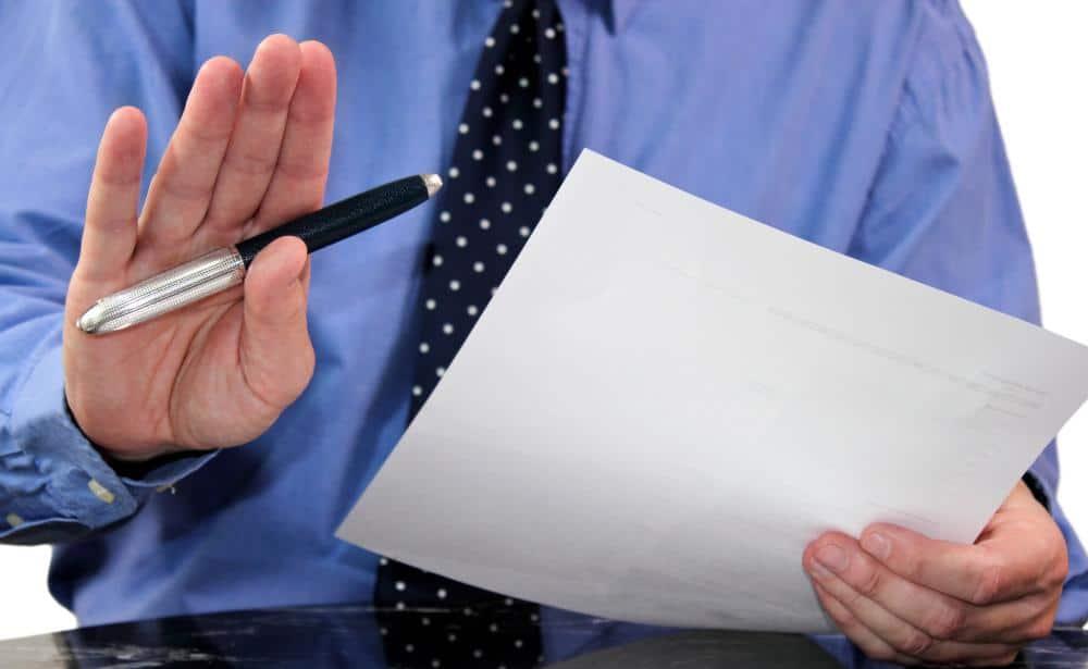 brasil-rechaza.contratos-bndes