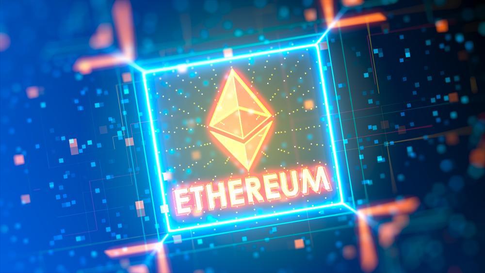 capitalizacion-eth-tokens-erc20