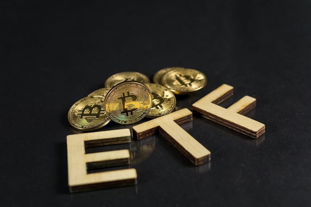 cboe-etf-bitcoin-sec