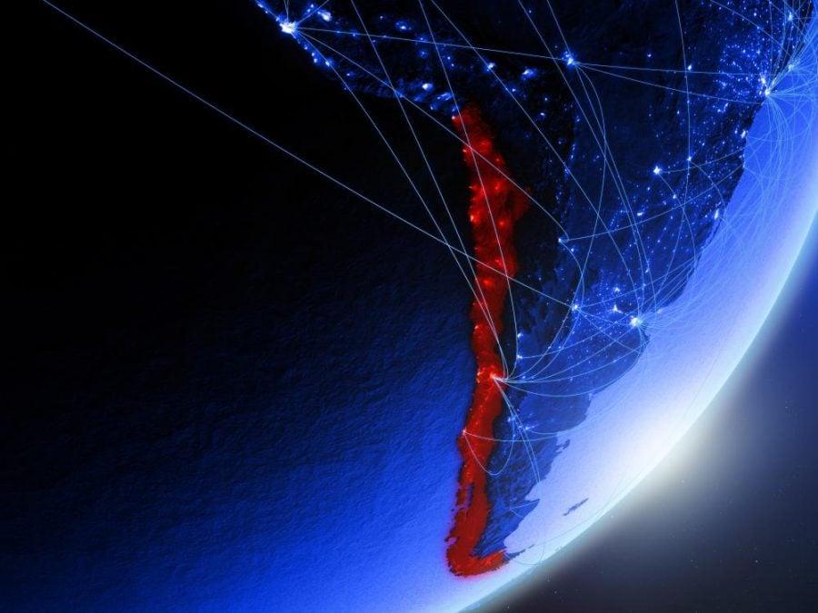 tecnología-centralizado-datos-cadena