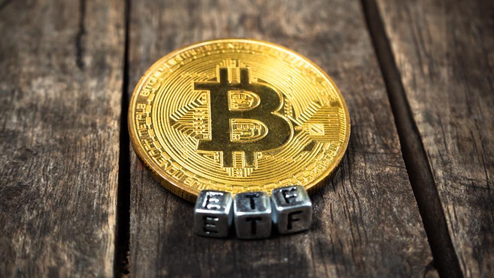 cierre-administrativo-bitcoin-etf