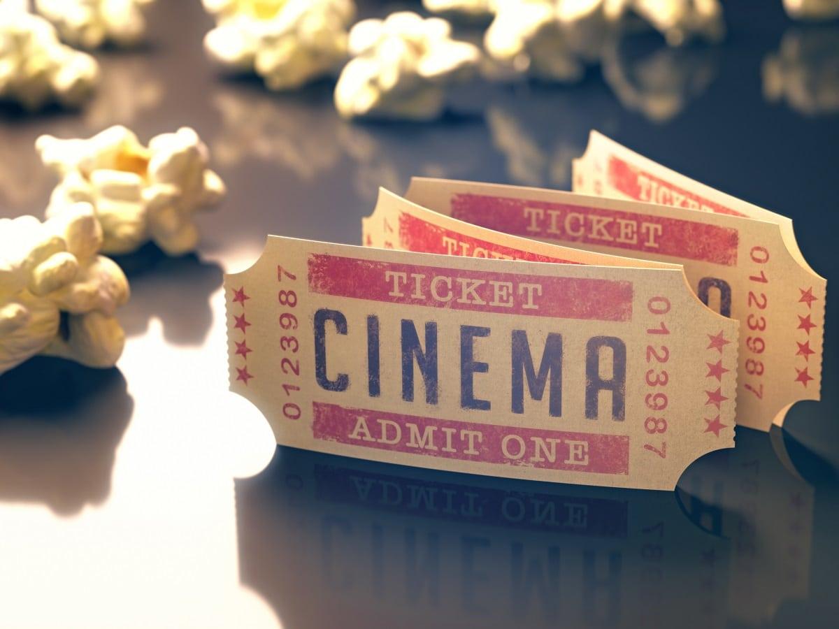 cine-brasil-bitcoin-pagos