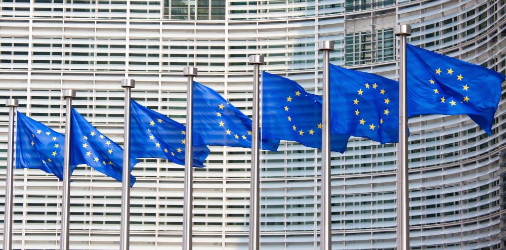 consejo-europeo-ataca-criptomonedas