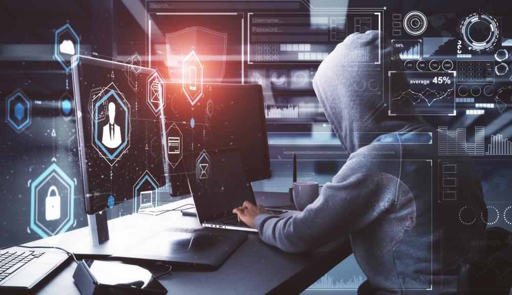 cryptopia-robada-de-nuevo