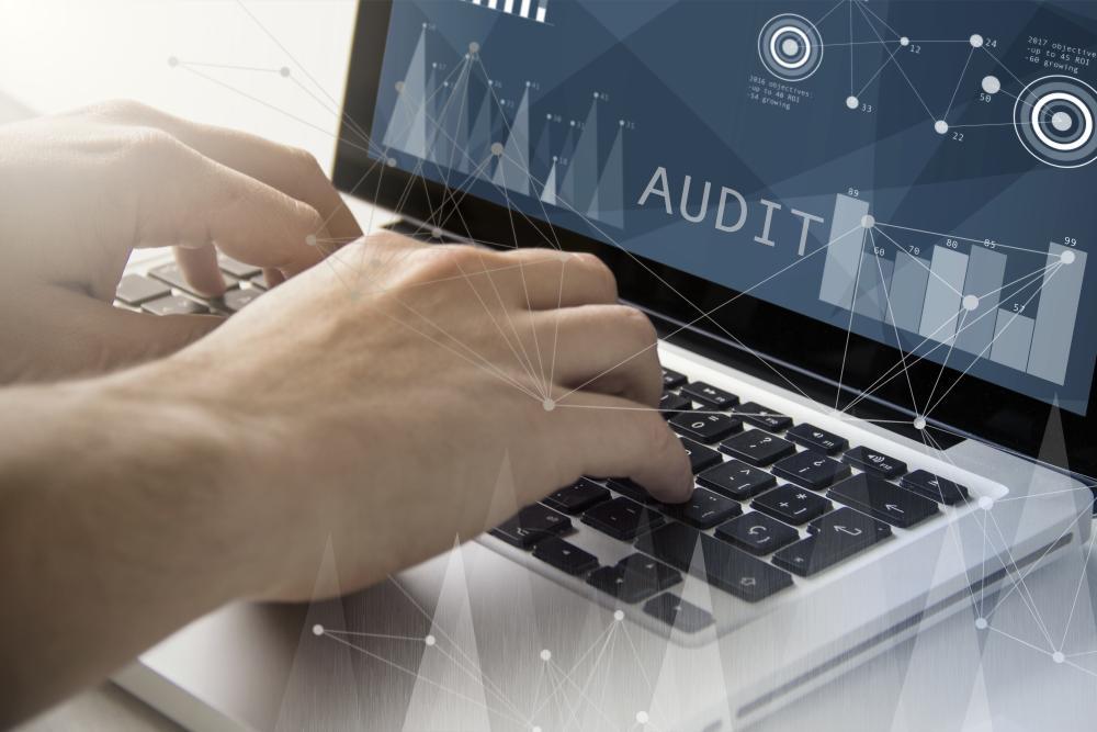 daswatch-monitorea-proyectos-dash