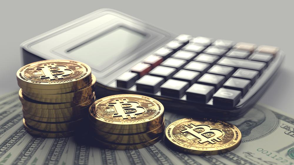 decrecen-comisiones-bitcoin