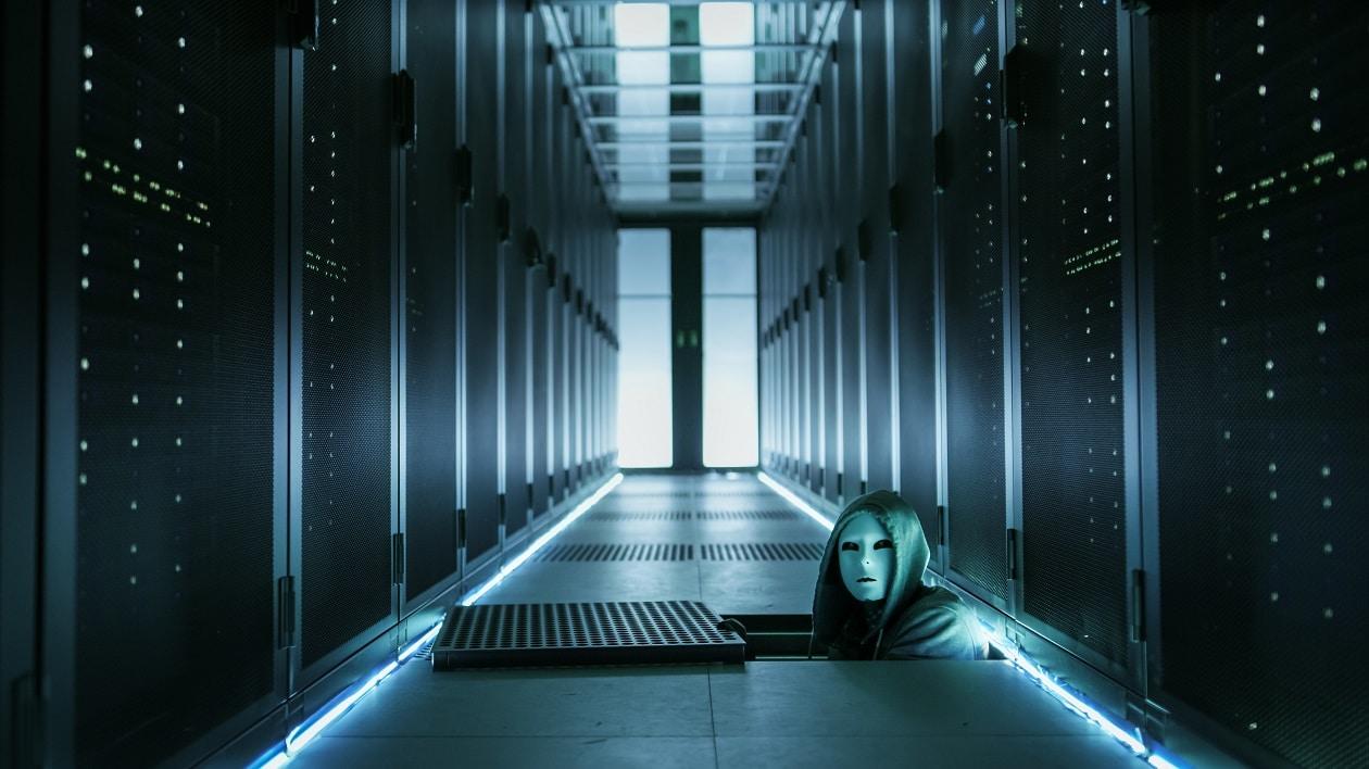 dash-ataque-vulnerable-blockchain