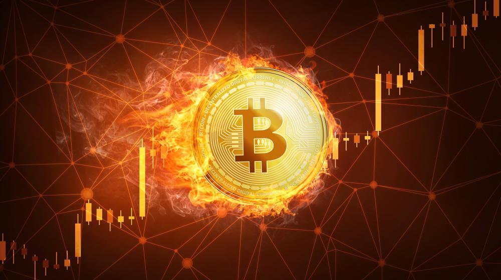 dificultad-mineria-bitcoin