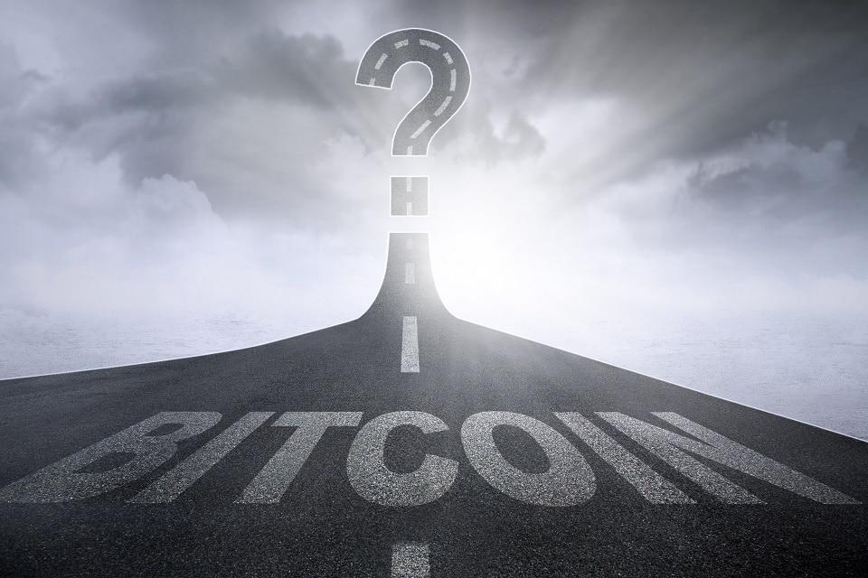 dilemas-regulación-Bitcoin-criptomonedas