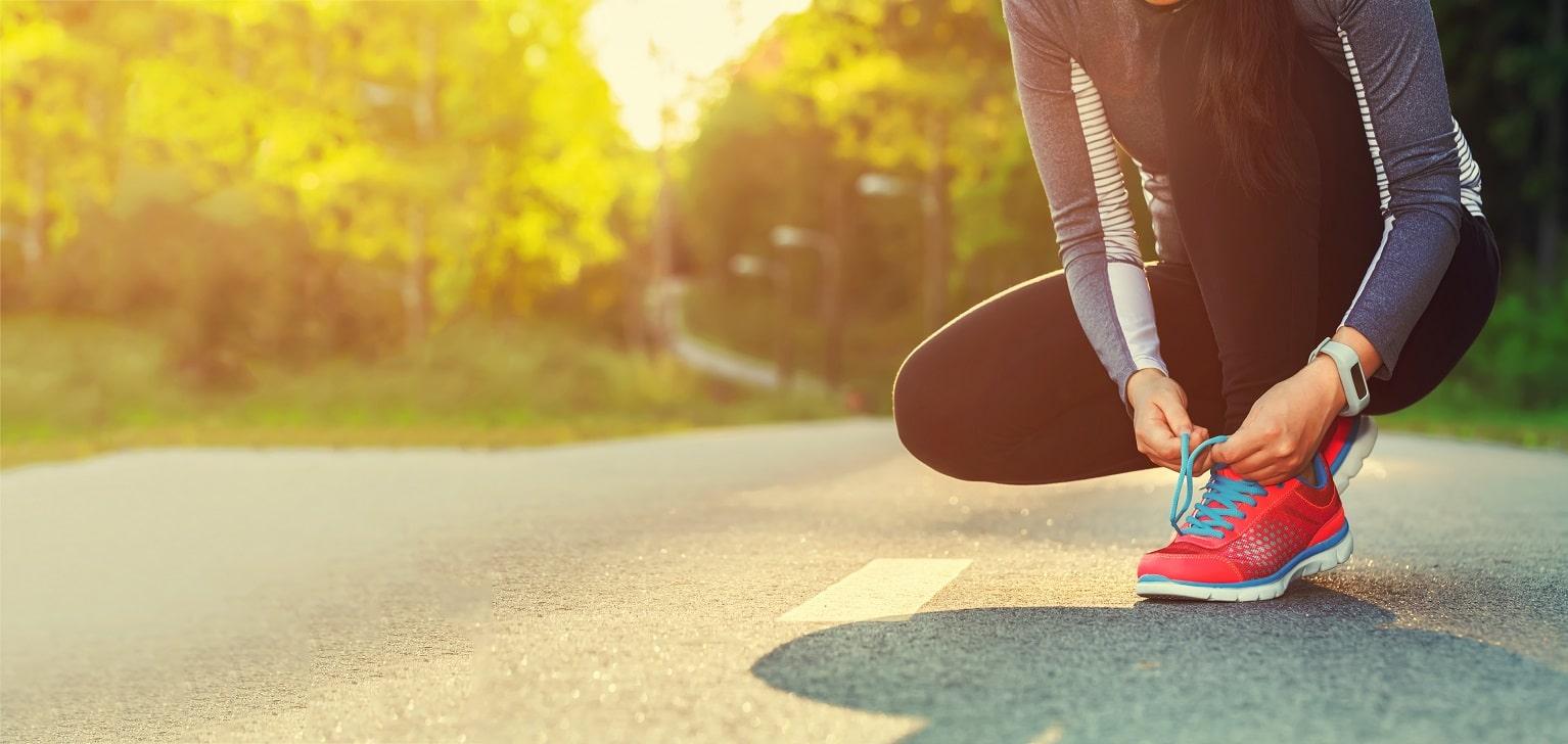 ejercicio-fitness-criptoactivos-aplicaciones