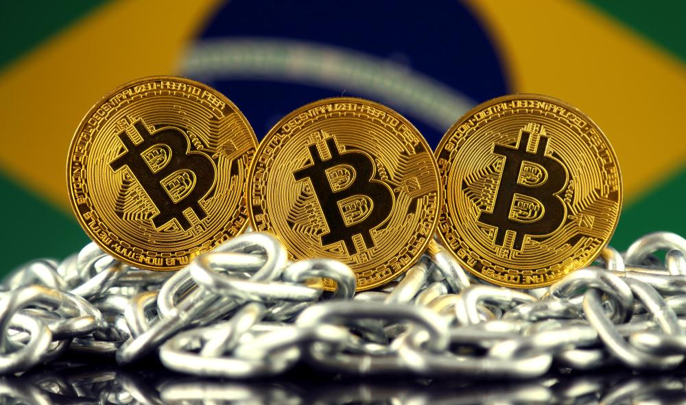 empresas-ingresan-blockchain-hacienda