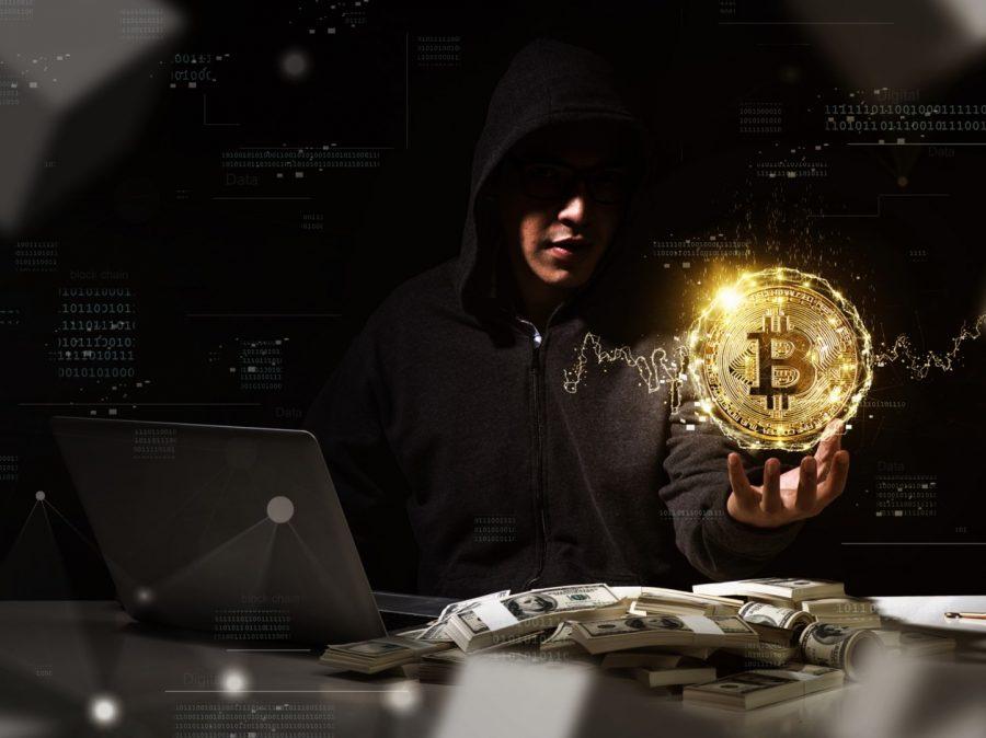 dos-hackers-electrum