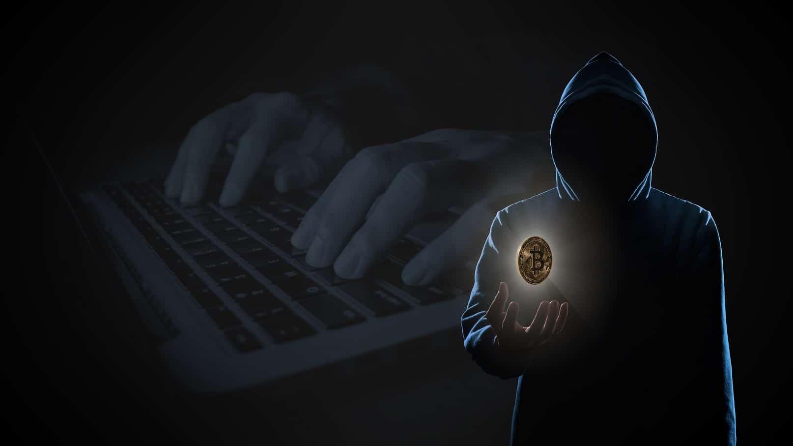 hacker-phishing-estafa-ransomware