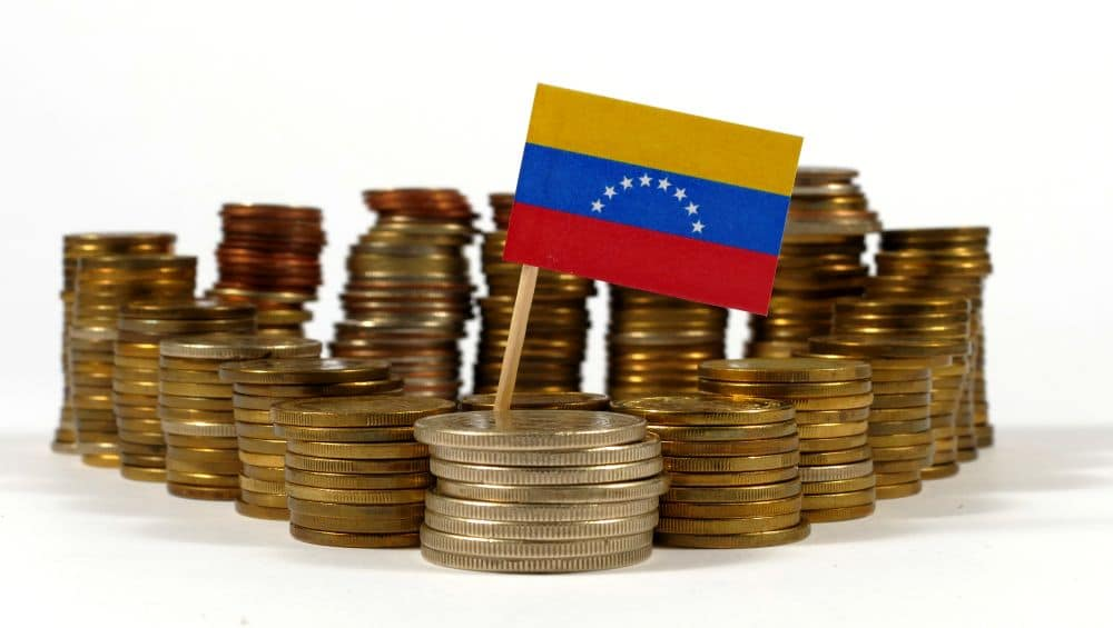 impuestos-venezuela-criptoactivos
