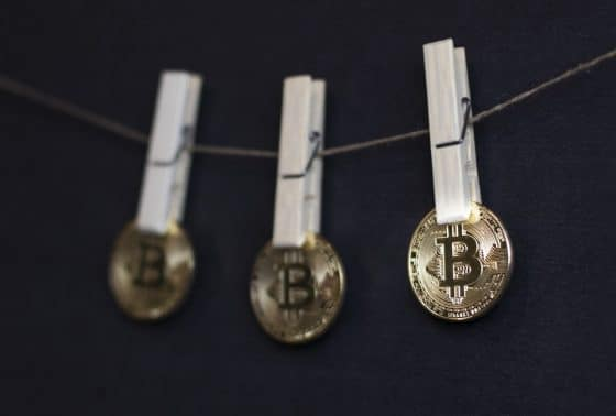 Principales criptobolsas surcoreanas actuarán en conjunto contra el lavado de dinero