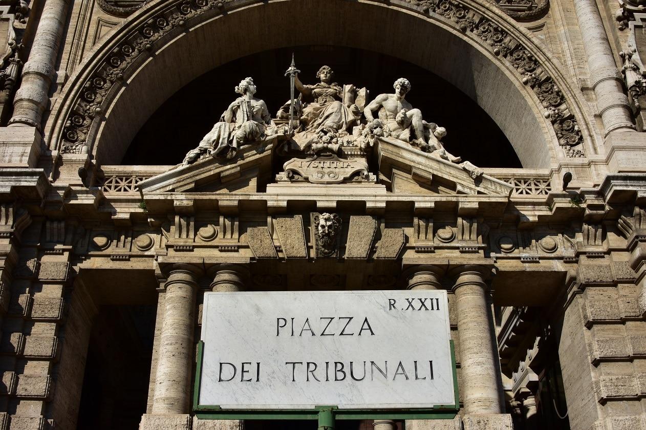 italia-criptoactivos-regulacion-blockchain-contratos inteligentes