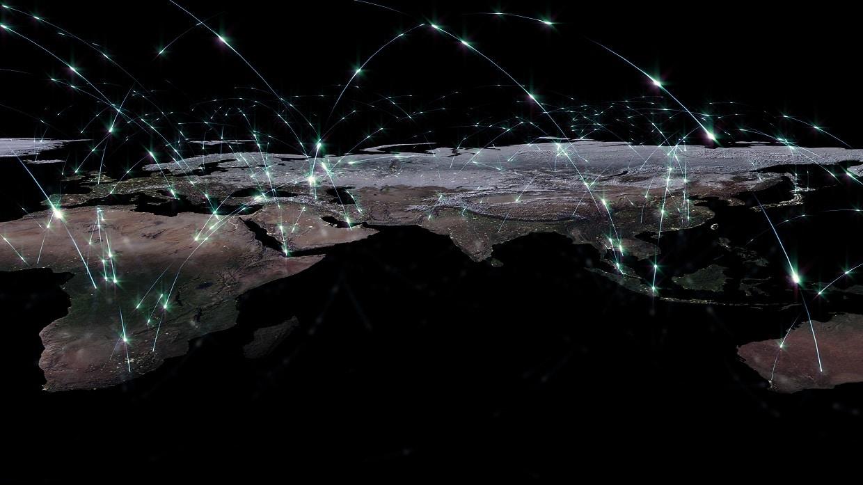 lightning network-nodos-bitcoin-blockchain