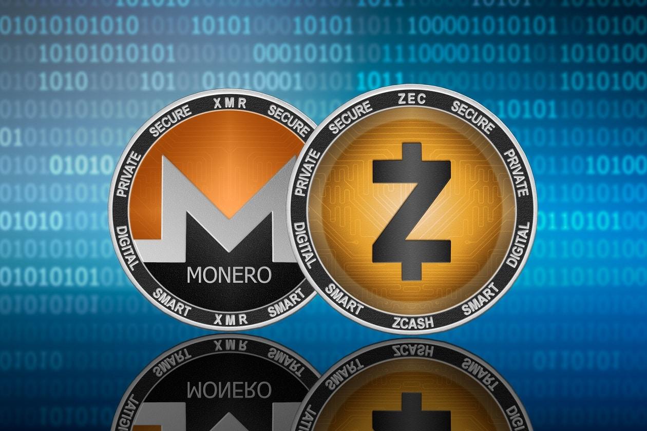 monero-zcash-conferencia-financiamiento
