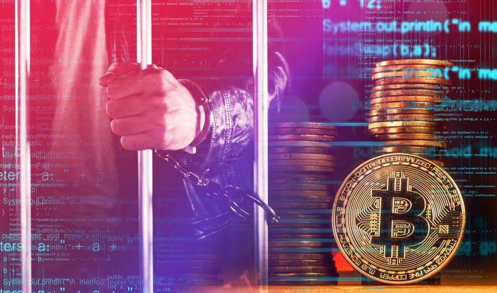policia-rastrea-pago-bitcoins