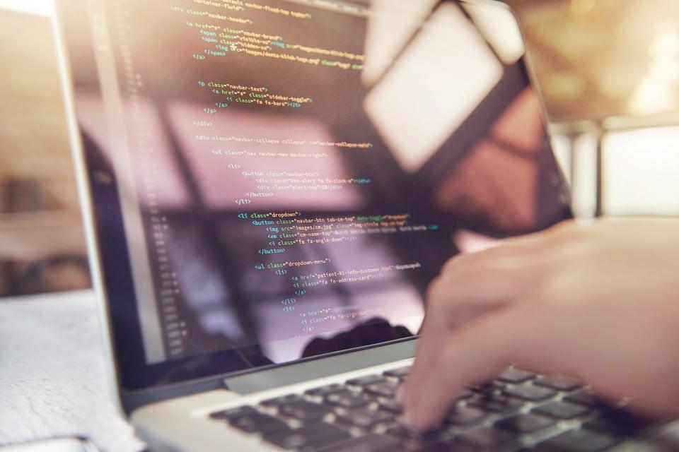 programadores-salario-blockcain-incremento