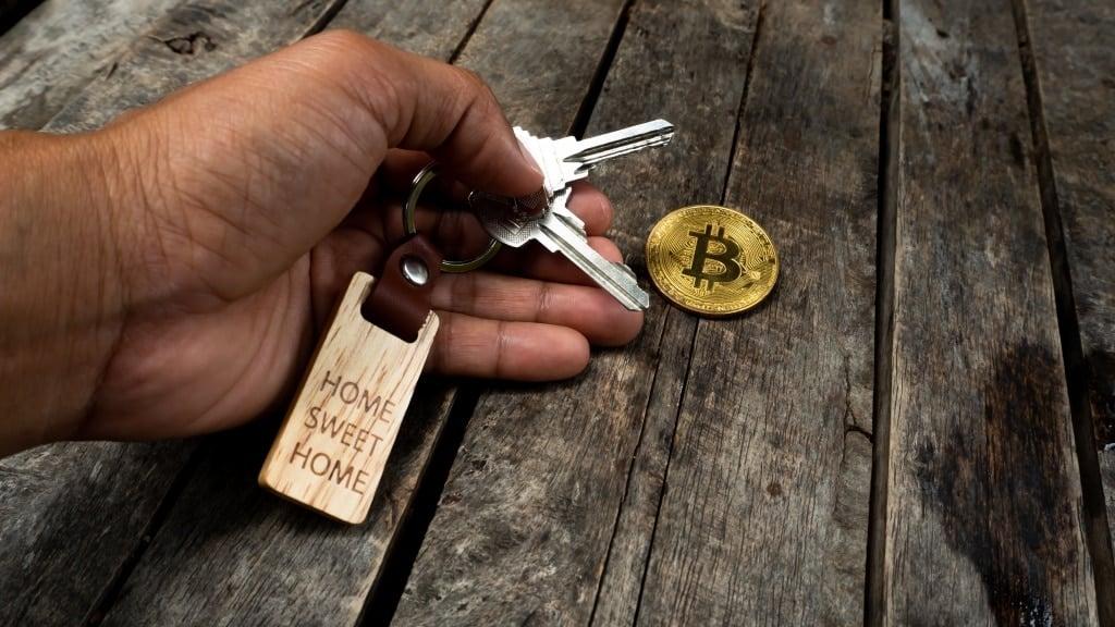 celebración-aniversario-génesis-bitcoiners
