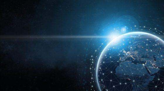 Qtum sigue a Bitcoin en la criptocarrera espacial