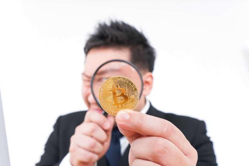 ocie-bitcoin-regulación-lupa
