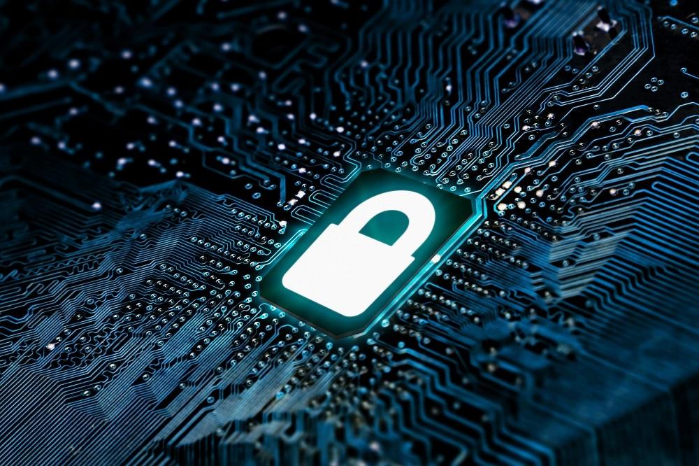 seguridad-bitcoin-luke dashjr-bitcoin core