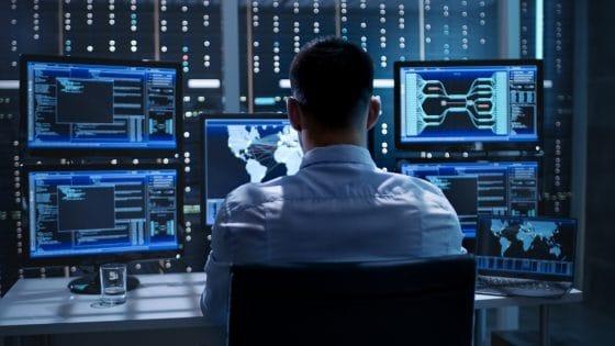 Historial del CEO de Neutrino alertó a la criptocomunidad tras ser adquirida por Coinbase