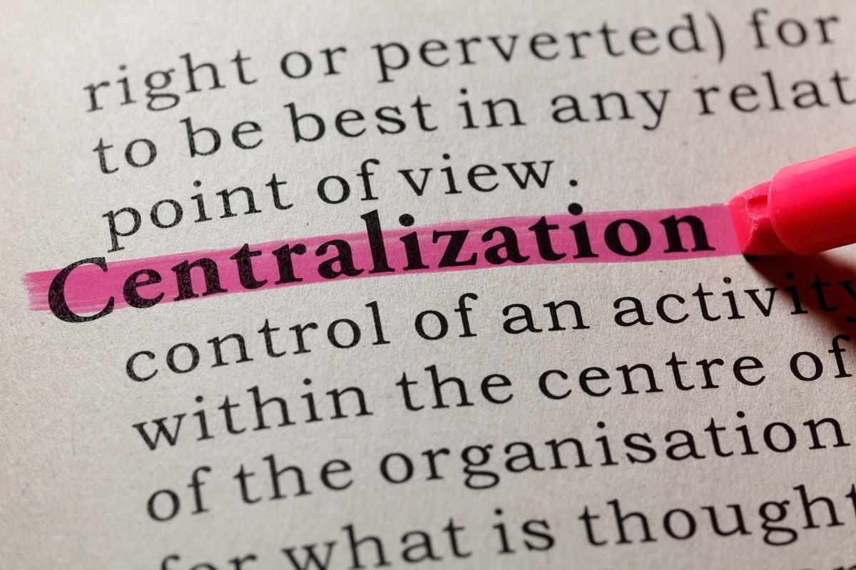 sia-centralizacion-mineria-criptoactivos