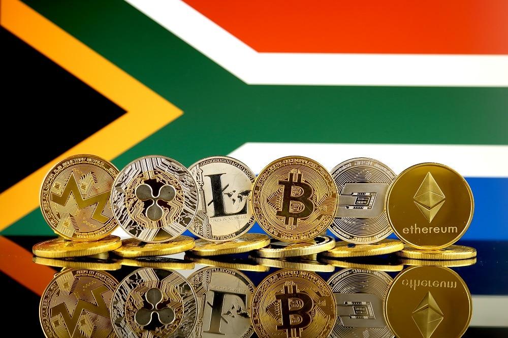 regulacion-criptoactivos-ico-sudafrica
