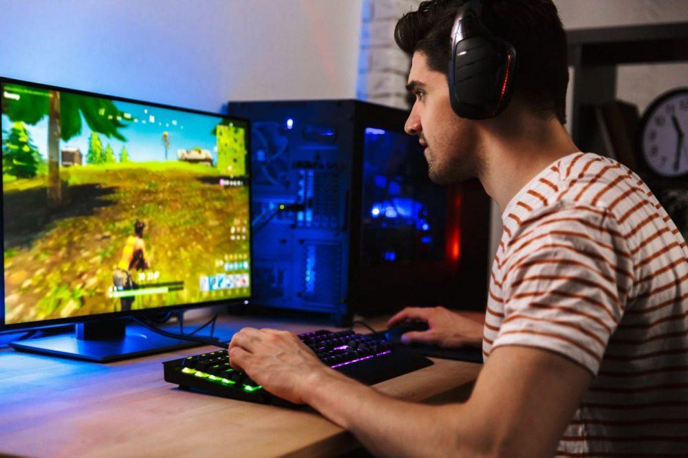 videojuego-gamer-criptomonedas-pagos