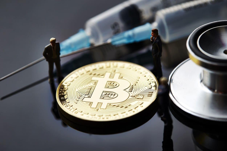 tokens-mercado-criptomonedas-diar