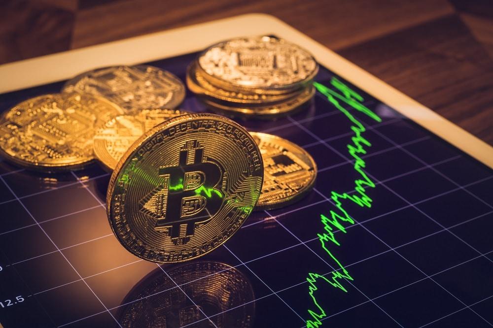 btc-eth-intercambio-2018