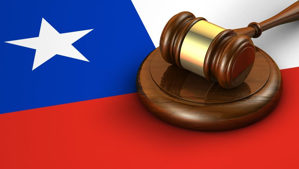 tribunal-chile-mantiene-cuentas-criptobolsas