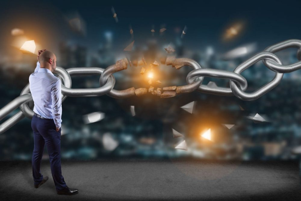 cadena-romper-blockchain-btt
