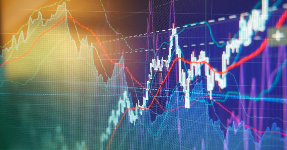tzero-overstock-trading-secundario