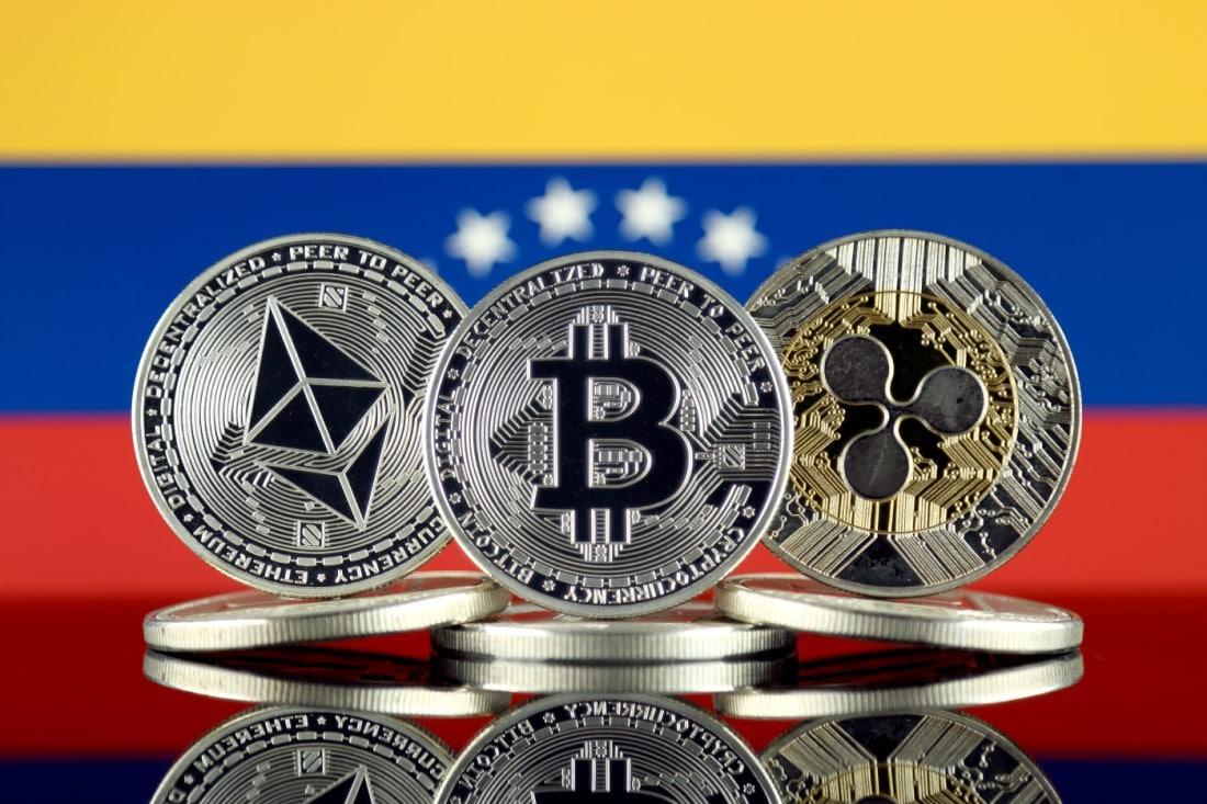 bitcoin-ethereum-venezolanos-criptos