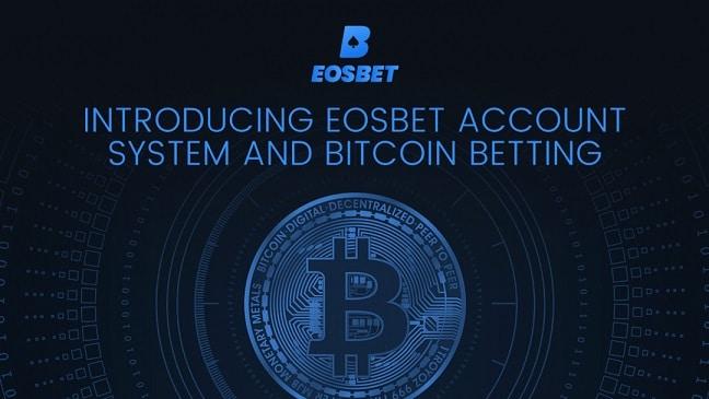 EOSBet-Apuestas-BTC
